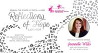 Reflections of Hope 2019