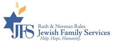 Ruth & Norman Jewish Family Services