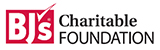JFS Receives $10,000 Grant from BJ's Charitable Foundation
