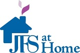 JFS at Home Open for Business