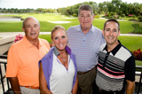 Great Golf for a Great Cause – Sold Out!