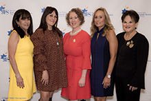 2018 Reflections of Hope Luncheon