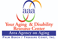 AreaAgencyAging