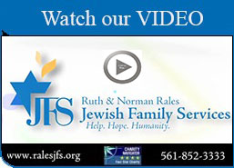 JFS Agency Video